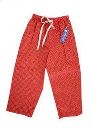 spodnie narciarnie dziecięce