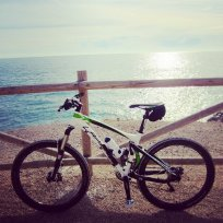 Wycieczki rowerowe po trasach Europy