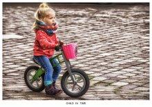rowerek 20 cali dla dziewczynki