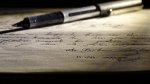 pomoc w pisaniu prac mgr